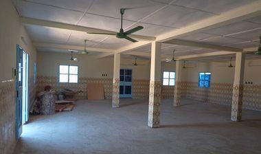 Directaid Masajid Almutrahmon Masjid 5