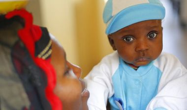 Directaid Health Weqaya project - 7 1