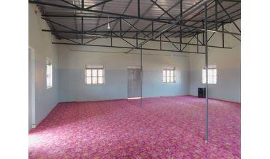 Directaid Masajid Al-Maearij Mosque 21