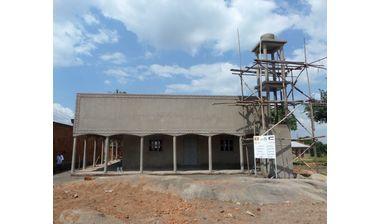 Directaid Masajid Al-Maearij Mosque 7