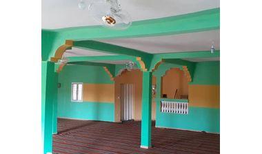 Directaid Masajid Masjid of Amin AL-Ummah 25