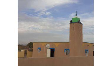 Directaid Masajid Masjid of Amin AL-Ummah 28