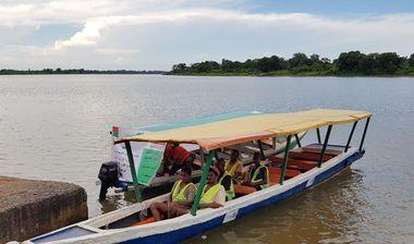 Directaid مشاريع التنمية Stop Destitution - Madagascar 20