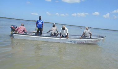 Directaid development stop destitution - a fishing boat project-9 1