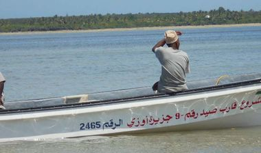 Directaid development stop destitution - a fishing boat project-9 3