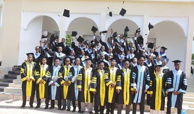 Directaid  Semad University scholarships - Somalia 4 1