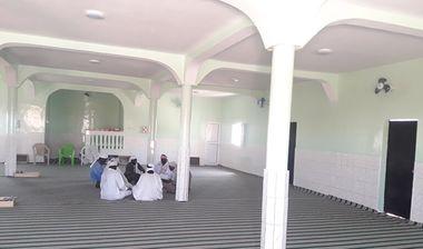 Directaid Masajid مسجد أهل الطيب 11