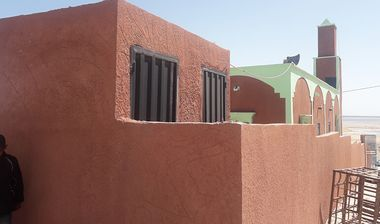 Directaid Masajid مسجد أهل الطيب 16
