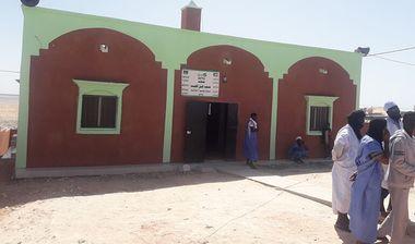 Directaid Masajid مسجد أهل الطيب 17