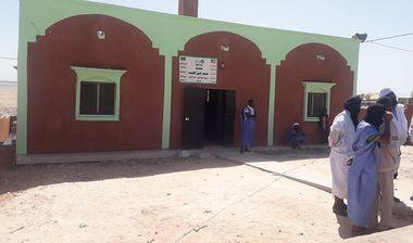Directaid Masajid مسجد أهل الطيب 18