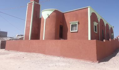 Directaid Masajid مسجد أهل الطيب 21