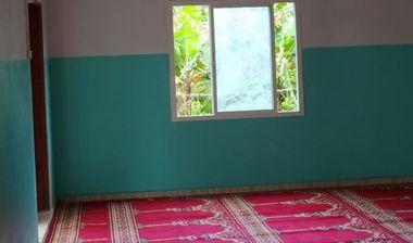 Directaid Masajid Al-Quduws Mosque 15