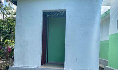 Directaid Masajid Al-Quduws Mosque 6