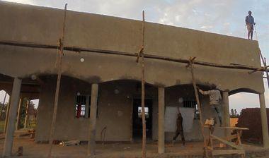 Directaid Masajid Masjid Al-Waseela 16