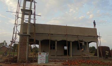 Directaid Masajid Masjid Al-Waseela 20