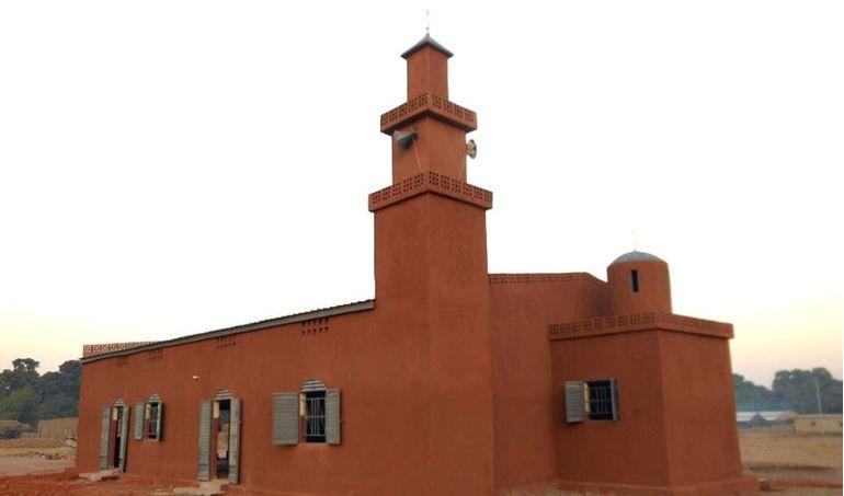 Directaid  masjid-al-wateen 1