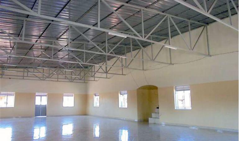 Directaid Masajid Masjid Al-lyali Al-Asher 7
