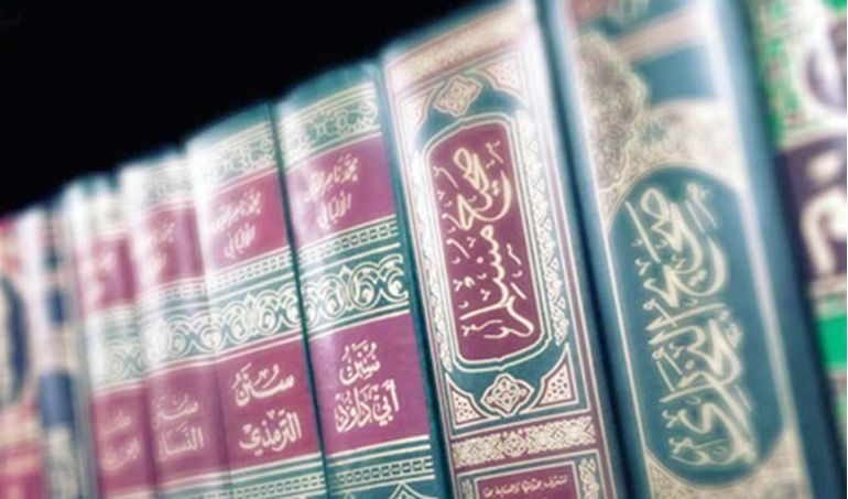 Directaid  Islamic Book Printing Project - 1 1