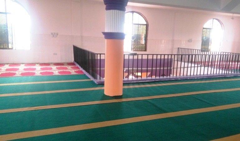 Directaid مساجد  Kigoma's masjid 11