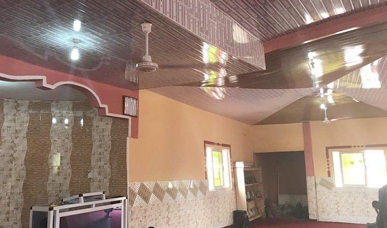 Directaid Masajid Readers Masjid 9