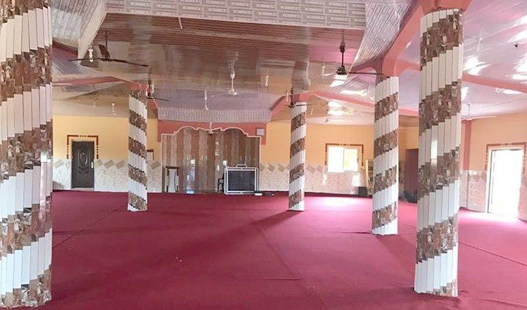 Directaid Masajid Readers Masjid 10