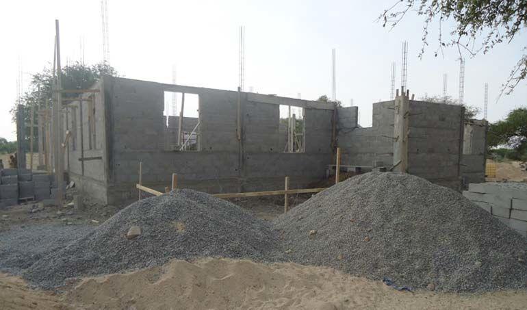 Directaid مساجد ومشاريع دعوية Masjid of Thu AL-Magferah 8