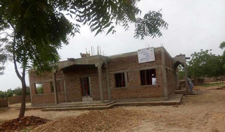Directaid Masajid Al-Ataqa Masjid 25