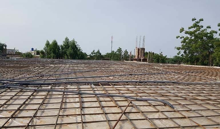 Directaid Masajid Eibad Allah Masjid 22