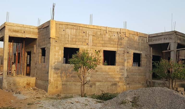 Directaid Masajid Eibad Allah Masjid 14