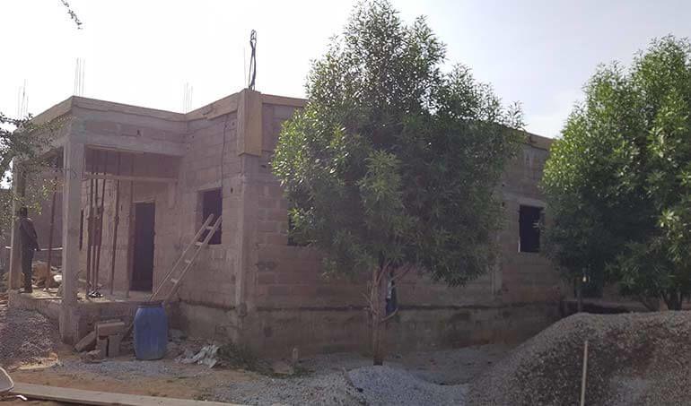 Directaid Masajid Eibad Allah Masjid 15
