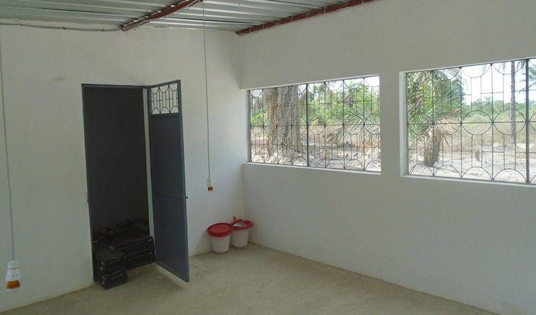 Directaid مشاريع التنمية Animal Production - Poultry - Senegal - 1 5