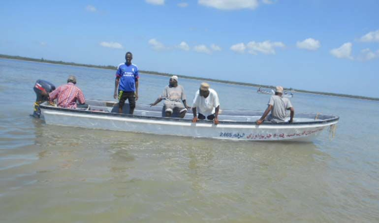 Directaid  stop destitution - a fishing boat project-9 1
