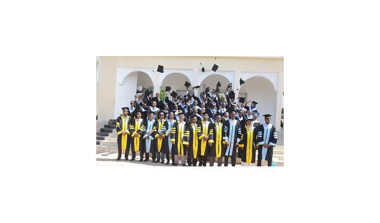 Directaid  Semad University scholarships - Somalia 3 1