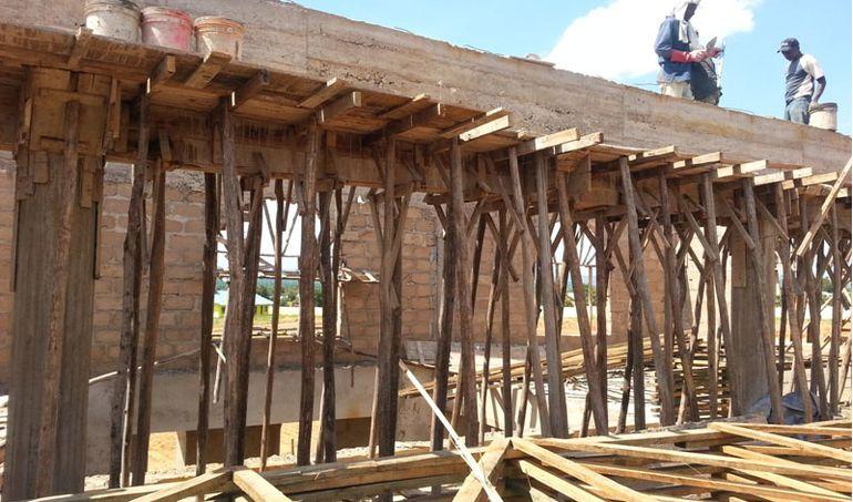 Directaid مساجد  Kigoma's masjid 17