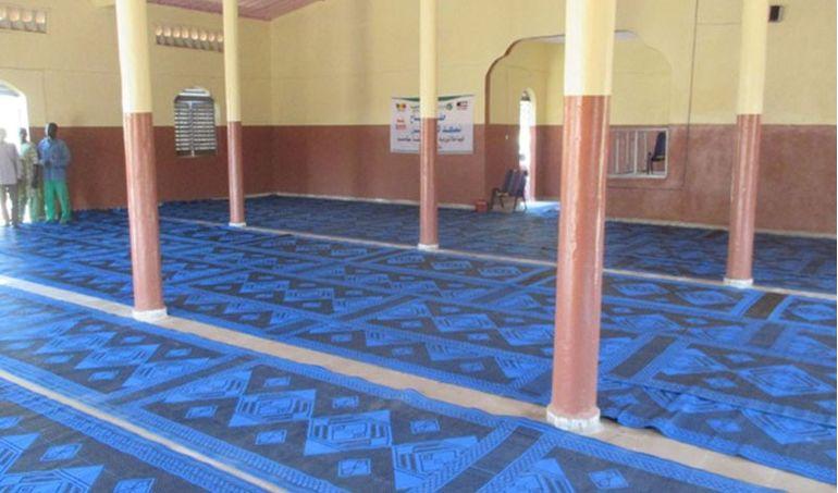 Directaid Masajid masjid-al-wateen 4