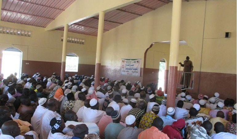 Directaid Masajid masjid-al-wateen 6