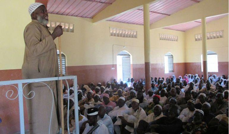 Directaid Masajid masjid-al-wateen 7