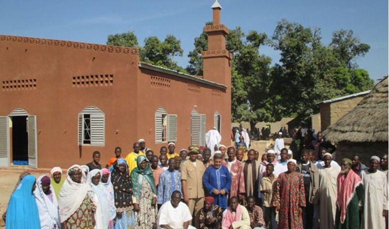 Directaid Masajid masjid-al-wateen 8